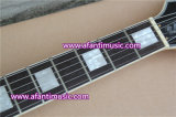 Chitarra elettrica di Afanti della chitarra su ordinazione del Lp (CST-237)