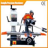 Ferramenta Broca Gub máquina de moagem (GD-600)