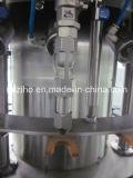 Rotatorio Automático Equipo con Regularidad Líquido Máquina de Llenado