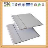 Techo de PVC paneles de pared de la Junta de PVC