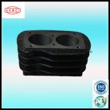 De Voering van de cilinder/de Koker van de Cilinder/Cilinderkop/Cilinder Blcok/voor Dieselmotor van de Vrachtwagen/Afgietsel van de Hardware/Shell Afgietsel/awgt-008