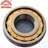 Rolamento de rolo profissional do cilindro da fabricação (N320M)