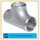最もよい品質および先行時間のティーを減らすステンレス鋼