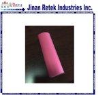 Gummiisolierungs-Gefäß für Klimaanlage