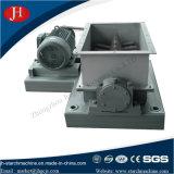 中国の工場粉砕機の切断のカッサバ澱粉のカッサバの処理機械