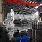 Prezzi galvanizzati ragionevoli del tubo in Cina