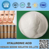 Hyaluronic кислота для Ophthalmologic деятельности