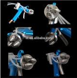 Nouveau pistolet à tête triangulaire à haute performance pour Chrome Spray Paint No: Sg3h
