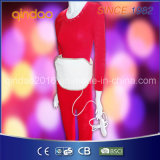 Correa eléctrica del masaje de la cintura caliente de la venta con alta calidad