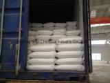 Хлористый аммоний ранга экспорта с 25kg/Bag 1000kg/Bag