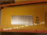De gouden Antirust Spijkers T32-64 van de Spijker zonder kop van het Type van T