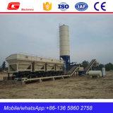 Портативный стабилизированный завод почвы смешивая для сбывания (WCB300)