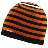 Двойник Stripes акриловый Beanie Knit