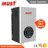 格子太陽インバーターを離れて低周波PV3000mpkシリーズ