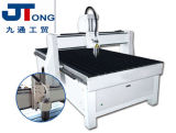 La gravure sur bois de la machine Jiu-Tong
