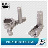 投資鋳造が付いている中国の鋳造の鋳物場の金属の鋳造