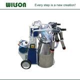 動産2のミルクの缶ミルク機械