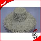 Природные трикотажные Red Hat соломы тела для рук Red Hat соломы капота