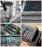 木、木のおもちゃ、キャビネット、家具のための木工業機械装置のための1300*3000mm CNCのルーター