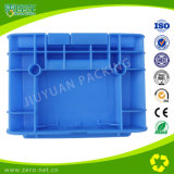 Recipiente di plastica logistico 300*200*148 per industria dei ricambi auto