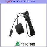 Aktive Atenna Selbst-GPS Antenne Auto GPS-Antenne GPS-