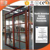 Наклон высшего качества& опускное стекло задней двери в Китае