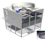 Кондиционер воздуха на впуске двигателя в целом номер воздушного кондиционера, большой высоте окружающей среды Палаты для проверки двигателя и машины