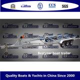Rimorchio della barca di Bestyear SL230-420