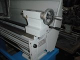 Lathe C0632D/C0636D X1000mm