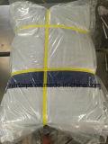 최신 판매! ! ! 완성되는 PE 방수포 트럭 덮개, PE 방수포 장