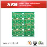 Banque d'alimentation/ Chargeur Mobile PCB PCB Carte de circuit imprimé