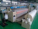 Coton pansement de gaze Médical de tissage à jet d'air métier à tisser la machine pour le coton-tige
