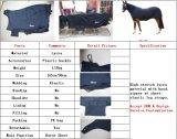 Couverture de cheval de Lycra pour le cheval (HS-200)