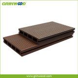 Композитный Wood-Plastic-WPC декорированных Сделано в Китае