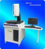 High-Precision CNC La machine de mesure automatique de vidéo (GI-650)