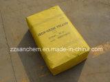 Usine ISO Oxyde de fer jaune 313 920
