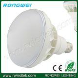 RGB Color 20W PAR 38 LED Spot Lamp