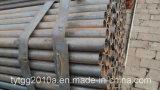 Bs1387 galvanisiert ringsum Rohr