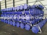 Legierter Stahl-nahtloses Hauptrohr API-5L ASTM A213-T2