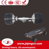 36V 250W DC 전기 스쿠터를 위한 무브러시 허브 모터