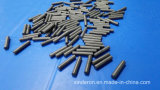 Silikon-Nitrid Rod/Streifen/Stab mit feiner maschinell bearbeiteter Oberfläche