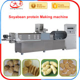 Gewebe/Beschaffenheits-Sojabohnenöl-Protein-Nahrungsmittelmaschine