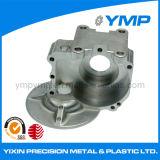 La norma ISO de mecanizado de alta precisión de parte del fabricante de China
