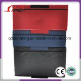 Colore nero di salto della casella di Plyometric della gomma piuma Soft- e colore dell'azzurro