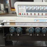 Machine à chanfreiner en verre à ligne droite