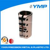 Custom CNC de piezas de alta precisión de giro