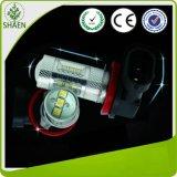 Con Chip Samsung 15W High Power LED H11 de la luz de coche