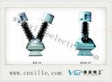 De aanleidinggevende Transformatoren 110kv van het Voltage