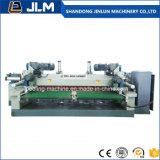 Torno giratório do folheado da madeira compensada do Sell da fábrica de Shandong Linyi