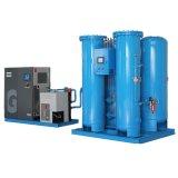 Berufsmedizinische Ausrüstungpsa-Sauerstoff-Generator-Füllmaschine